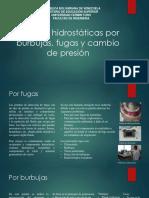 Pruebashidrostticasporburbujasfugasycambio 150208073209 Conversion Gate01