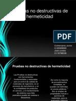 soldadura-150812150305-lva1-app6891