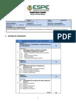 TECNOLOGÍA_DE_LOS_MATERIALES.pdf