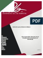 formatoSilabo.pdf