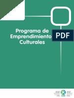 emprendimientosculturales.pdf