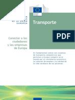 transport_es.pdf