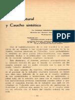 historia del caucho rubber tecnology.pdf
