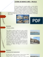 GESTION-AMBIENTAL-PROYECTO