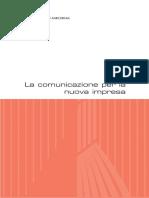 Comunicazione_NuovaImpresa