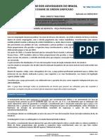 124377_GABARITO JUSTIFICADO - DIREITO TRIBUTÁRIO.pdf