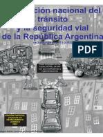 LEY DE TRANSITO ACTUALIZADA.pdf
