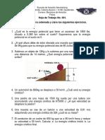 Física.002