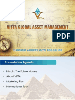 VITTA Global Asset Mgmt 02.06.2017.PDF
