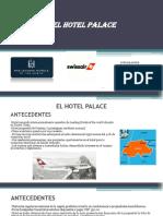EL HOTEL PALACE.pptx
