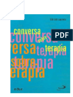 Conversa Sobre Terapia (Bilet Tatit Sapienza).pdf