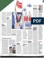 Français clichés.pdf