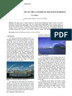 Critical_Analysis.pdf
