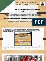 Sistema de Sumistro de Energia.pptx770999523