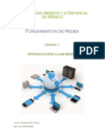 DFDR_U1_ATR_ROPG