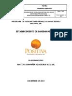 PVE RIESGO PSICOSOCIAL ESM.pdf