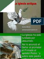 1 Iglesia Antigua (1)