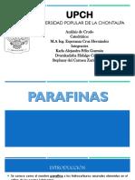 expo parafinas.pptx