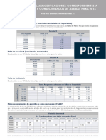 20151029_tarifas_2016.pdf