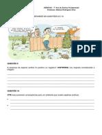 20150521-questoes-sobre-especies-exoticas-revisado.pdf