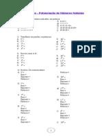214846034-3-Exercicios-Potenciacao-de-Numeros-Naturais-6-ano.doc