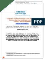10.1_Bases_AS_62_Consultoria_en_General_VF_2017_B._Integradas_20170707_170236_912