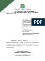 ACP Reformatorio Krenak