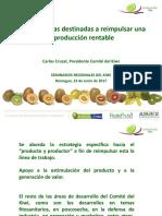 3.1  Las estrategias destinadas a reimpulsar una produccio_n rentable - C. Cruzat.pdf