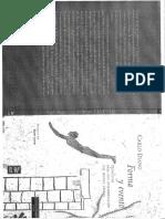 FORMA Y EVENTO ( PRINCIPIOS PARA UNA INTERPRETACIÓN DEL MUNDO GRIEGO ) , por CARLO DIANO. LIBROS DE LA BIBLIOTECA PRIVADA DEL CÓNSUL DE ROMA.pdf
