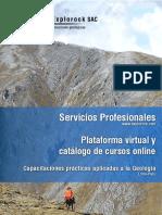 explorock-sac-plataforma-virtual-y-catalogo-de-cursos-online.pdf