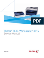 254930321-Xerox-WorkCentre-3615-Service-Manual.pdf