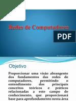 AULA DE REDES DE COMPUTADORES.pptx