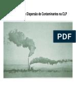 aula_modelos_dispersao [Modo de Compatibilidade].pdf