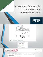 Introducción Cirugía Ortopédica y Traumatologica.pptx