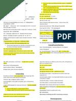 267863279 NAPLEX Random Notes 68 Pages (1)