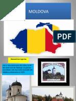 geografie proiect