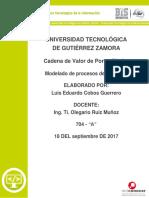 CadenaValorBimbo_LuisCobos