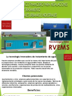 5.- PLANTAS DE AGUA TERMONUCLEARES.pdf