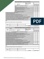 Check-list de APR para Subestacoes - Rv3.pdf