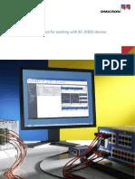 IEDScout-Brochure-ENU.pdf