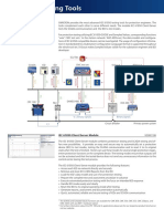 IEC-61850-Testing-Tools-ENU.pdf