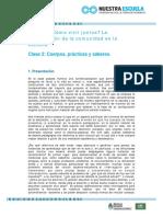 CVJ Clase 02