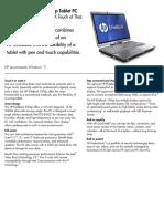 HP_Elitebook_2760p_Datasheet.pdf