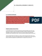 REPORTE DEL TEMA 6 DE PSICOLOGIA SOCIAL.docx