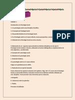 UNIDAD  I DE PSI SOC COMU..docx