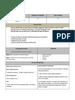 Math Lesson Plan Template-2