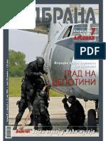 064 Odbrana.pdf
