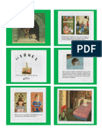 El Tunel de Anthony Browne