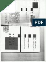 Pierre George - Os métodos da geografia.pdf