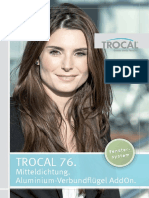 TROCAL 76 MD Prospekt AddOn 401PR6581 0214 Web